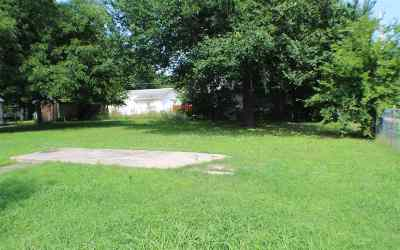 Ardmore Residential Lots & Land New: 802 NE A Street