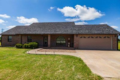 Carter County Residential Acreage For Sale: 139 Marsden Street