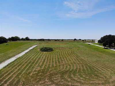 Ardmore Residential Lots & Land For Sale: Royal Oaks Lane