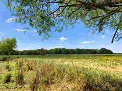 Residential Lots & Land For Sale: 3555 Santa Fe