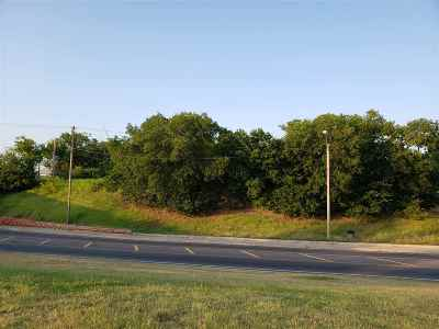 Carter County Residential Lots & Land For Sale: 104 SE Moore Street