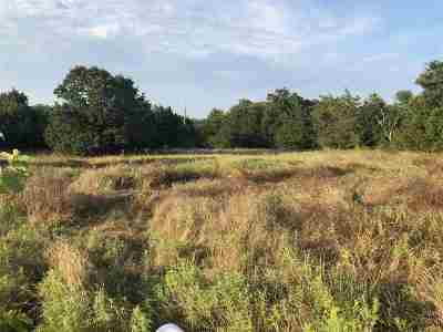 Carter County Residential Lots & Land Pending: 2581 Cardinal Drive