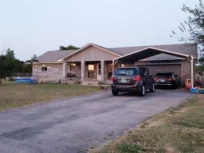 Residential Acreage For Sale: 64 King Street