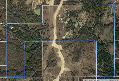Residential Lots & Land New: 140 Acres Mockingbird Road