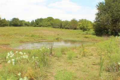 Carter County Residential Lots & Land New: 2612 NE 3rd Avenue