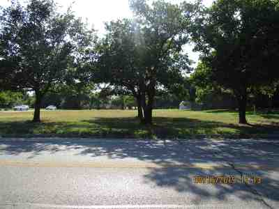 Carter County Residential Lots & Land For Sale: Rockford Road