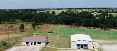 Carter County Commercial For Sale: 15550 Hwy 70