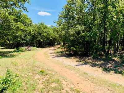 Carter County Residential Lots & Land For Sale: Tbd Newport Road