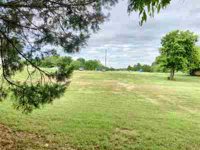 Carter County Residential Lots & Land For Sale: 1520 Mt Washington Road