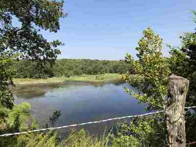 Carter County Residential Lots & Land For Sale: 6700 W Hw 53