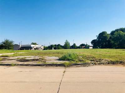 Carter County Commercial For Sale: 1410 Brookview