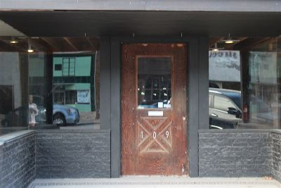 Ardmore OK Commercial New: $199,000