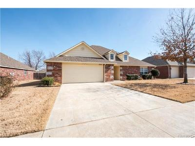 Homes For Sale In Owasso Ok Under