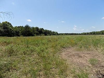 Residential Lots & Land For Sale: 3670 Road