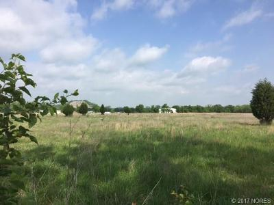 Catoosa Residential Lots & Land For Sale: N Hwy 167 Street
