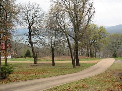 Park Hill OK Residential Lots & Land For Sale: $525,000
