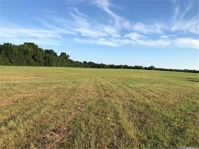 Ada OK Residential Lots & Land For Sale: $274,900