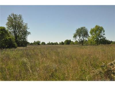 Residential Lots & Land For Sale: E 151st Street