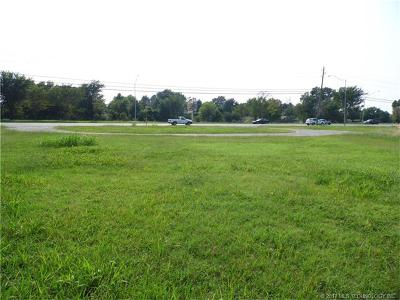 Residential Lots & Land For Sale: Hwy 51 Highway