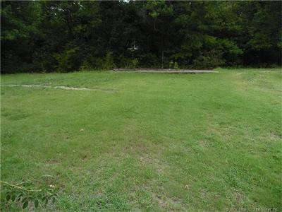 Residential Lots & Land Sold: 10400 County Road 1500