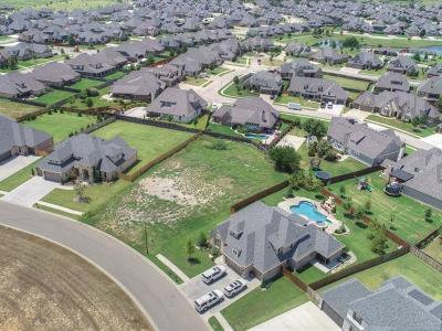 Jenks Residential Lots & Land For Sale: 12752 S 4th Street