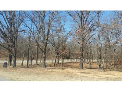 Residential Lots & Land For Sale: Lot 1 Block 1 145th Street S