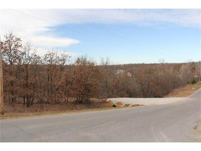 Residential Lots & Land For Sale: Holt Road