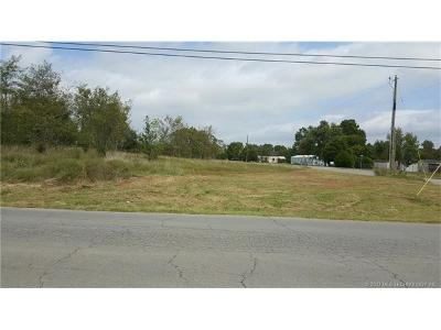 Residential Lots & Land For Sale: 151st Street
