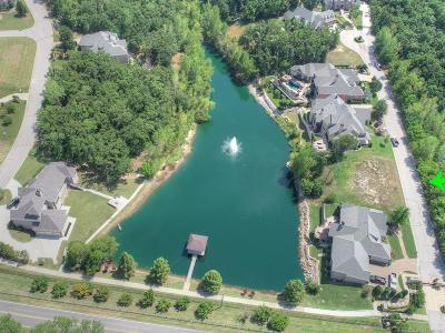 Jenks Residential Lots & Land For Sale: 12111 S 12th Court