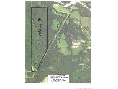 Bunch OK Residential Lots & Land For Sale: $252,000