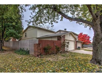 Single Family Home Sold: 12982 E 28th Place