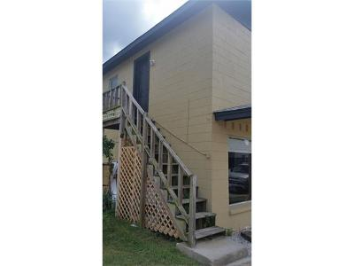 Rental For Rent: 405 S Muskogee Avenue #.5