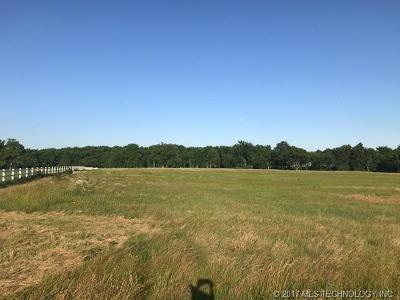 Residential Lots & Land For Sale: S 357th Place