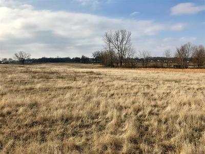 Residential Lots & Land For Sale: Hwy 51 Street