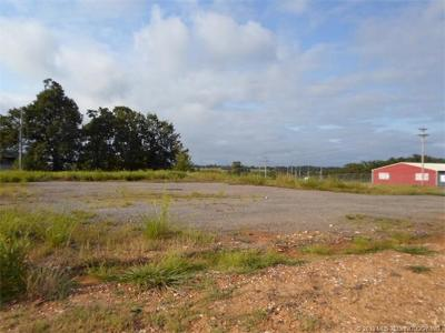Park Hill Residential Lots & Land For Sale: 25095 S Hwy 82 Road