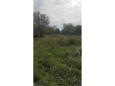 Residential Lots & Land For Sale: E 124th Street S