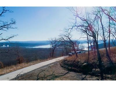 Park Hill Residential Lots & Land For Sale: Timberline Drive