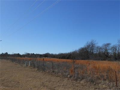 Residential Lots & Land For Sale: County Road 3590 Road