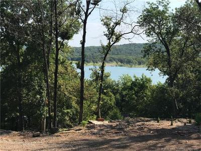 Vian OK Residential Lots & Land For Sale: $149,900