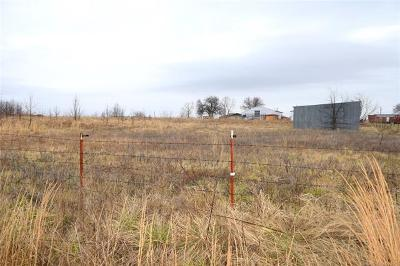 Residential Lots & Land For Sale: 305th East Avenue