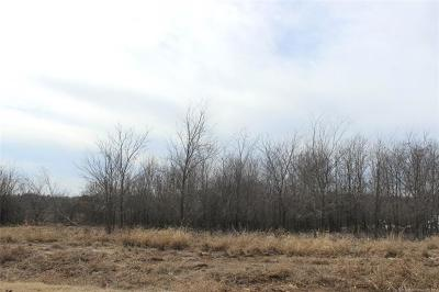 Owasso Residential Lots & Land For Sale: 17922 Limestone Lane