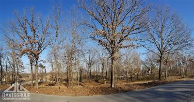 Residential Lots & Land For Sale: 15011 S 273rd Avenue