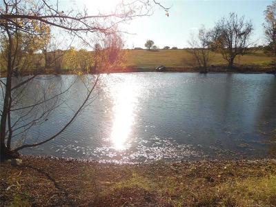 Residential Lots & Land For Sale: 21727 County Road 1610