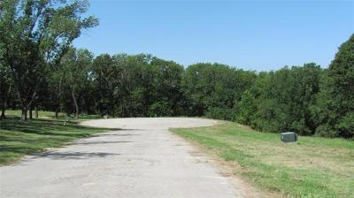 Claremore Residential Lots & Land For Sale: Morgan Road