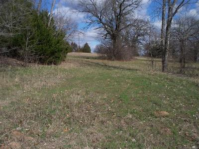 Residential Lots & Land For Sale: 2300 N Broadway Avenue