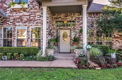 Tulsa OK Single Family Home For Sale: $349,900
