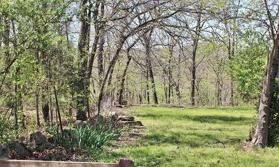 Park Hill OK Residential Lots & Land For Sale: $300,000
