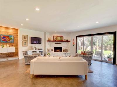 Tulsa Single Family Home For Sale: 1019 E 20th Street