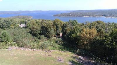 Cookson OK Residential Lots & Land For Sale: $149,000