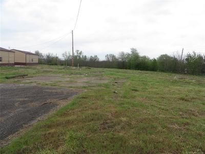 Residential Lots & Land For Sale: Us State Hwy 51
